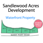 Sandlewood Acres at Sandy Point